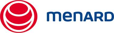 PROD Menard group Logo