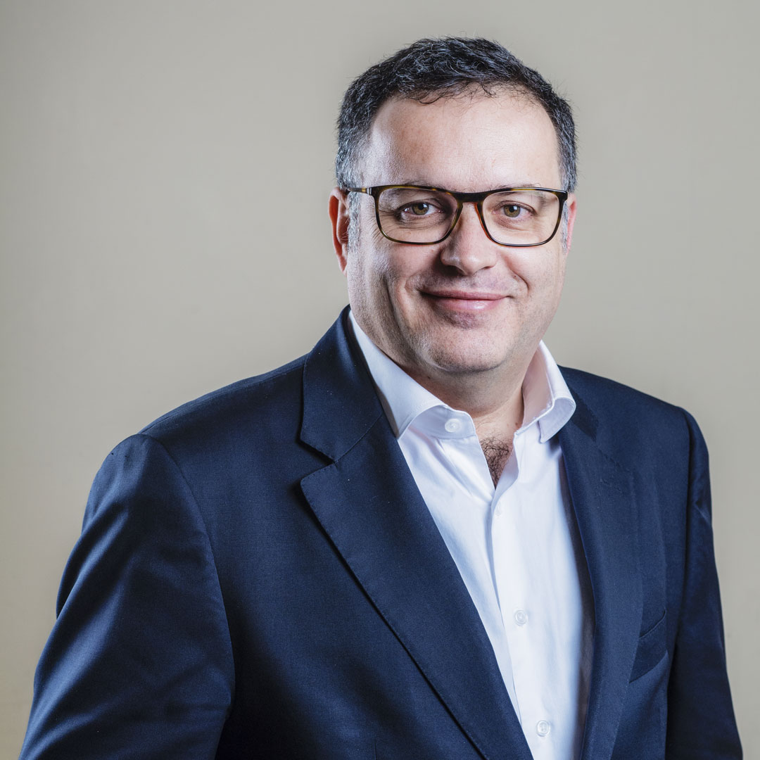Marc Lacazedieu
