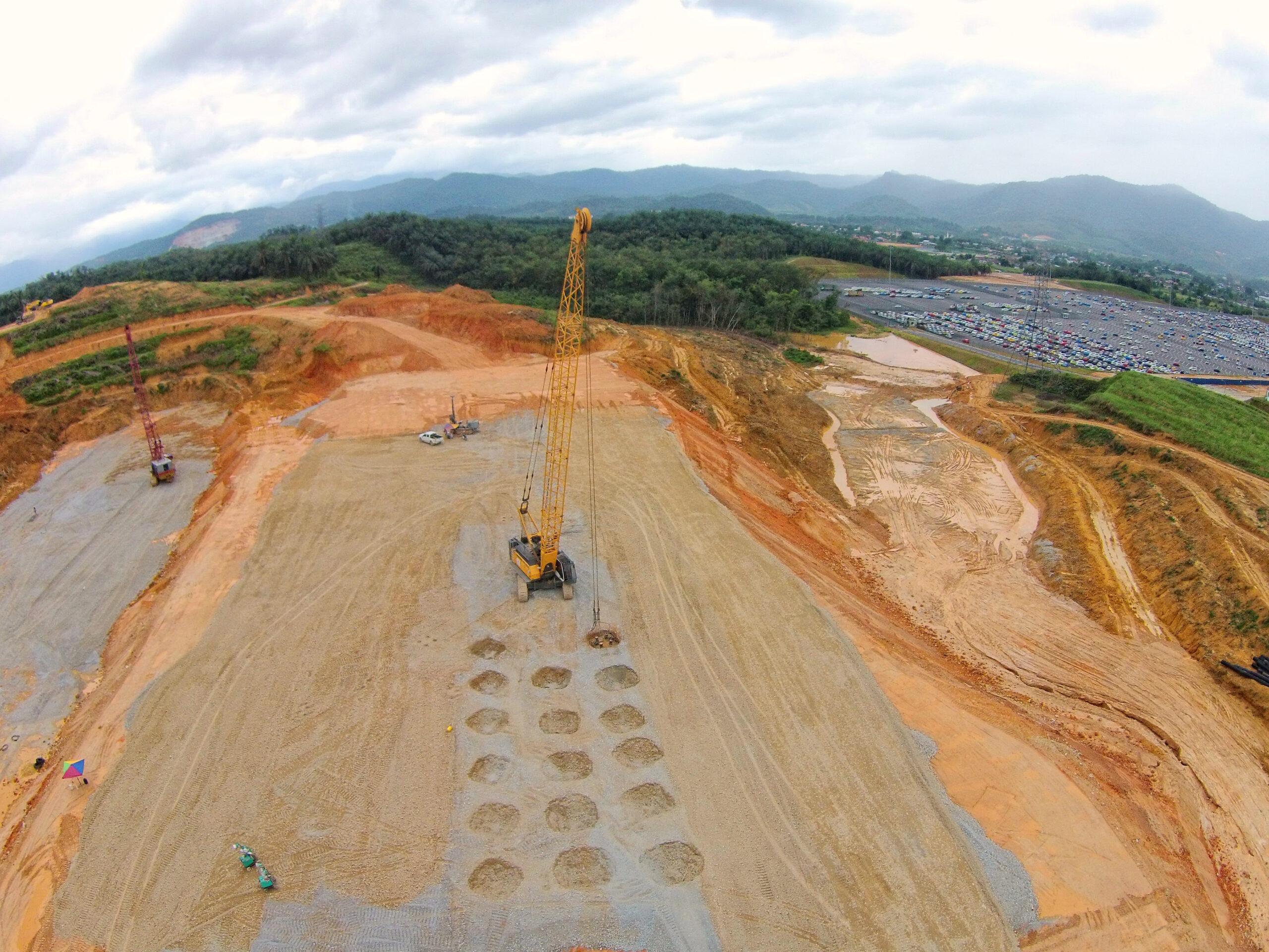 UMW-Aerospace-Serendah-Factory-Malaysia_Menard