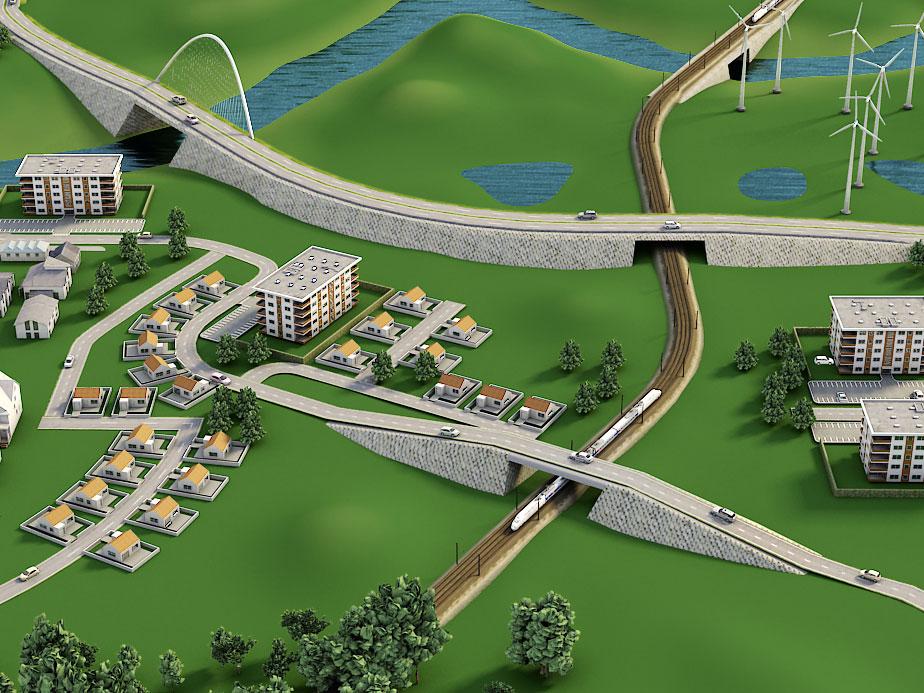Rail-and-Roads_Menard_cam_crop