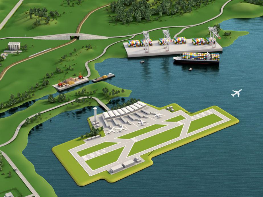 Ports-and-Airports_Menard_cam_crop