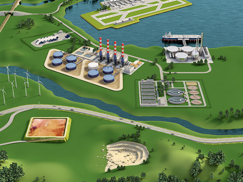Process-and-Energy_Menard_cam_crop